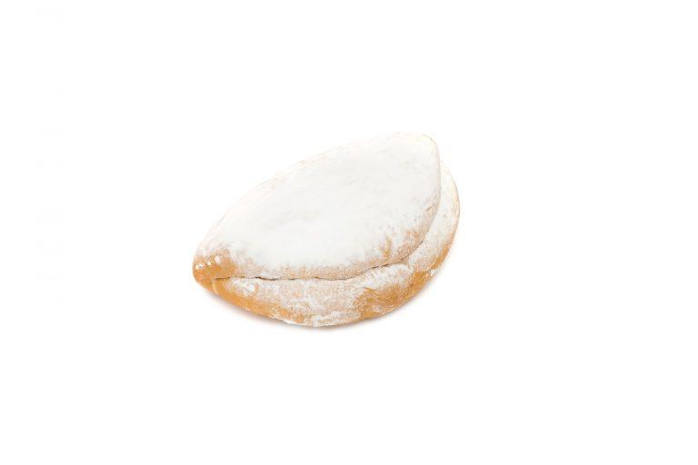 Štola cukrářská